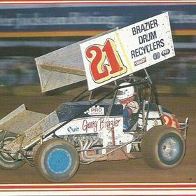 Derek Horton