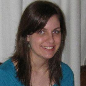 Emma Hansel