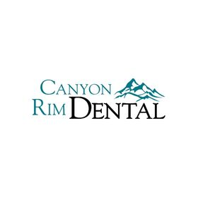 Canyon Rim Dental Salt Lake