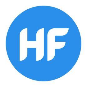 Hostfaddy