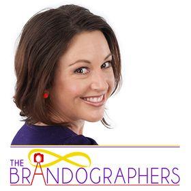 The Brandographers