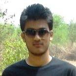 Deepak Rawat