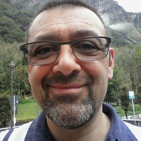 Edgardo Semperboni