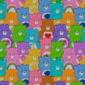 Bear Channel