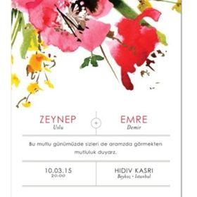 Invite Comtr