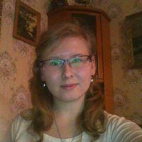 Kamila Chołuj