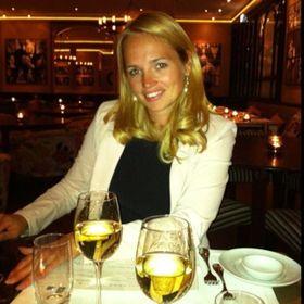 Linda van der Voet - Koers