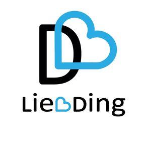 LiebDing