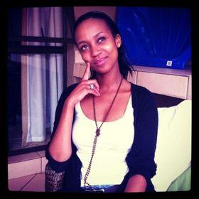 Angela Muthuma