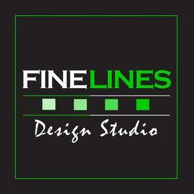 FineLines Design Studio, LLC.