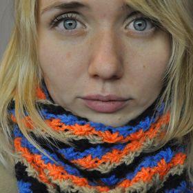 Аня Бундакова