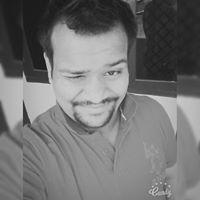 Shalabh Agarwal