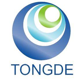 Tong De
