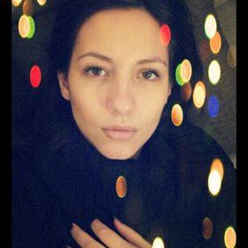 Lilly Yotova