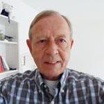 Hans-Dieter Lorenz
