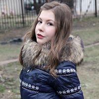 Ekaterina Fedotova
