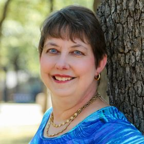 Blogging with WordPress | Tips | Tutorials | Merri Dennis