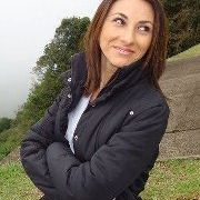 Cristine Gallisa