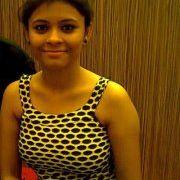 Ankita Raghuvanshi