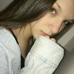 Beatriz Siilva