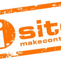iSite Media