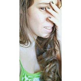 Ketlly Alves