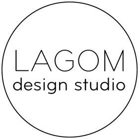 Lagom Design Studio