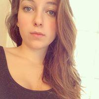 Jolianne Leboeuf