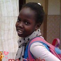 Doudou Sembene