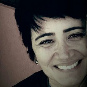 Telma Ferreira