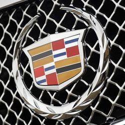 Jack Schmitt Cadillac Jackschmittcadi On Pinterest