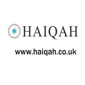 Haiqah