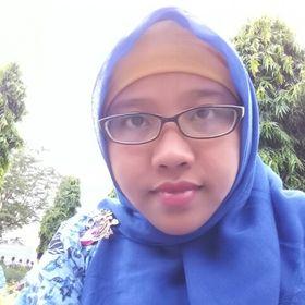 Siti Rohma