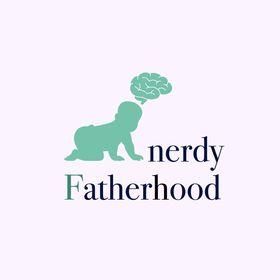 nerdyFatherhood