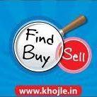 Khojle India