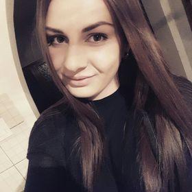 Martina Mališová