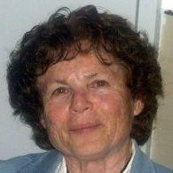Nili Epstein