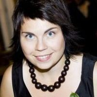 Susanna Kastell