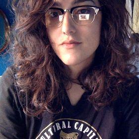 Isabela Nogueira
