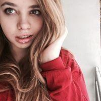 Emily Vanhauten