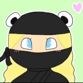 Ninjagirl2015