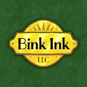 Bink Ink LLC