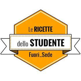 Le Ricette dello Studente
