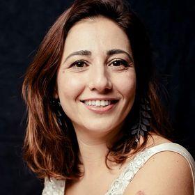Chiara Camarota