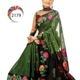Tangail Sari.Com