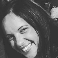 Rita Moraes