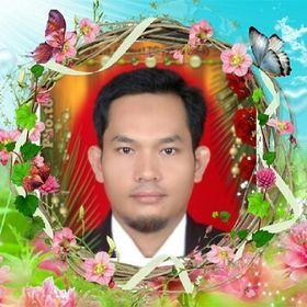 Muhammad Ramli