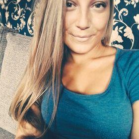 Laura Liepa