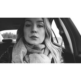 Laura Nevalainen