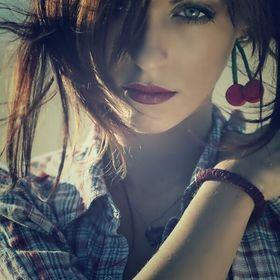 Becky ♥